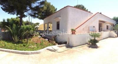 Villa Schito