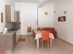 Casa Nino 2