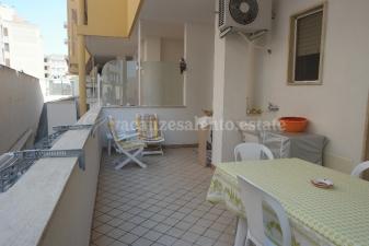 Residence Rosa Virginia 4 (rif.LSG001)