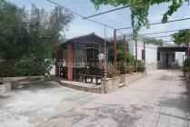 Villa Camaldari 1