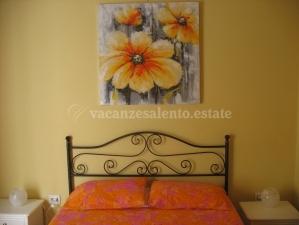 Villa Angelica 2