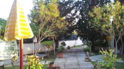Villa Naald 3